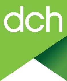 DCH_logo master RGB