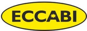 ECCABI Logo