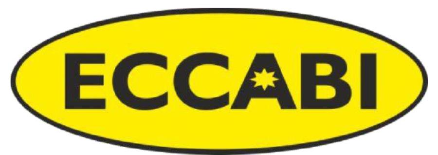 ECCABI