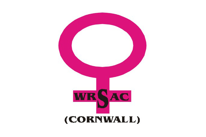 Women's Rape and Sexual Abuse Centre (WRSAC)