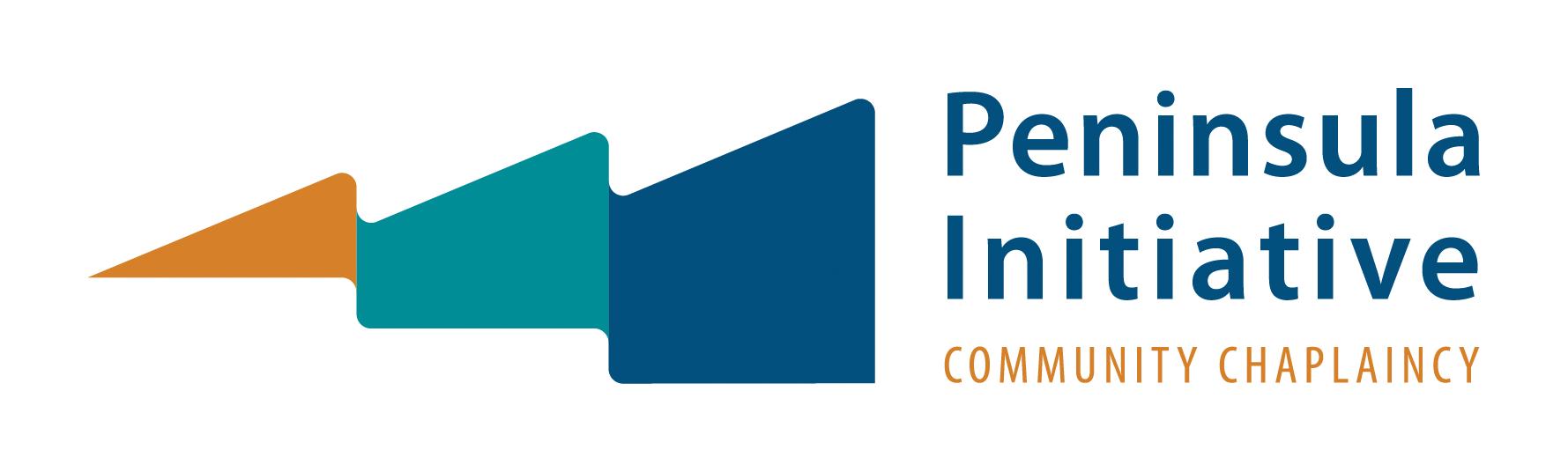 Peninsula Initiative
