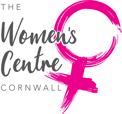 The Women's Centre Cornwall
