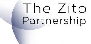 Zito Partnership logo