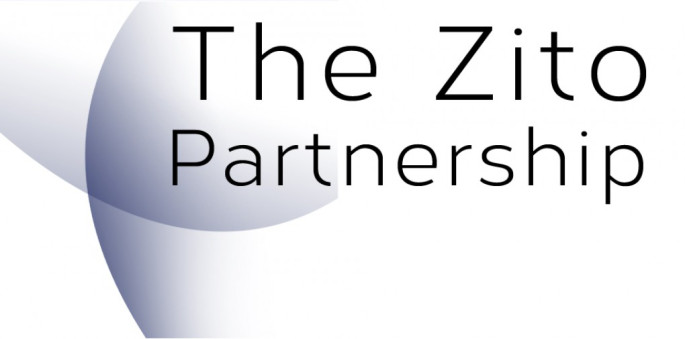 Zito Partnership