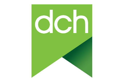 DCH (Devon & Cornwall Housing)