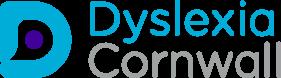 Dyslexia Cornwall logo